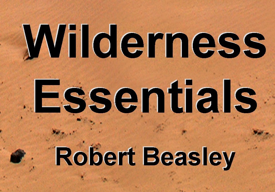 Wilderness Essentials